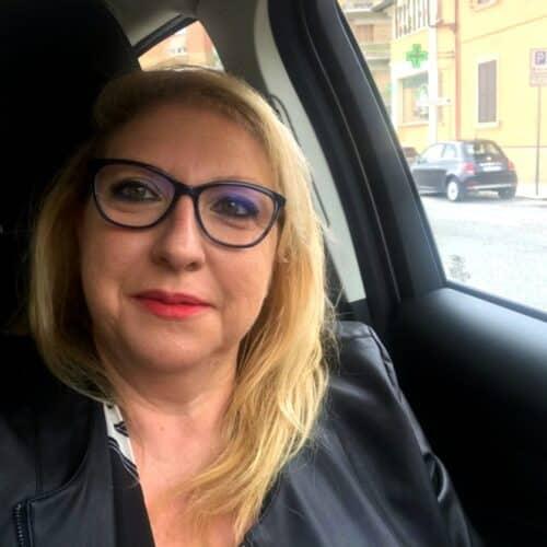 Carrière vrouw zoekt levenspartner